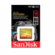 Memoria Compaq Flash Extreme 32G 120 mb