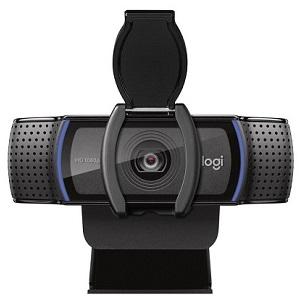 Webcam / Cámara Web