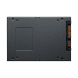 SSD-SKI-0240-Back